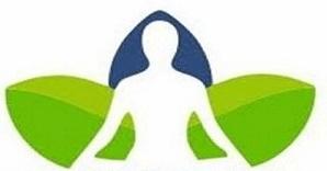 Centro de Bienestar para la Salud